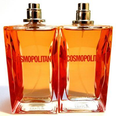Perfume - 100 ml