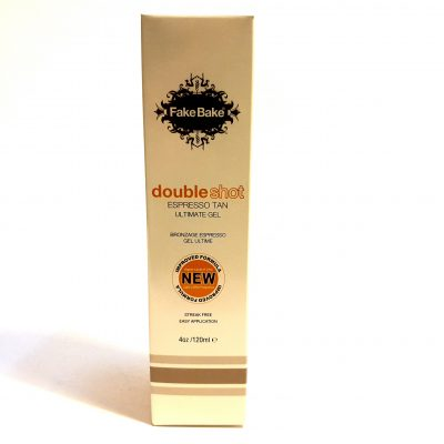 Lotion - Product