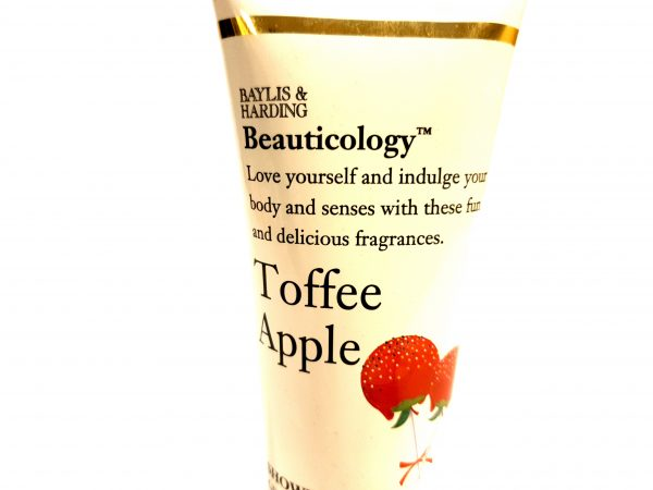 Superfood - Product